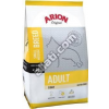 Royal Canin ARION Original Adult Small Medium Light 12 Kg , Glutén mentes