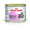 Royal Canin Babycat Instinctive 190g
