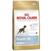 Royal Canin Boxer 30 Junior 12 kg