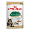 Royal Canin Breed 12x85g Royal Canin Maine Coon nedves macskatáp