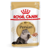 Royal Canin Breed 24x85g Royal Canin Breed Persian nedves macskatáp
