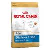 Royal Canin Breed Bichon Frise Adult - 2 x 1,5 kg