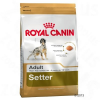 Royal Canin Breed Setter - 12 kg