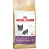 Royal Canin British 10kg
