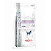 Royal Canin Calm CD 25 2 kg