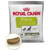 Royal Canin Educ jutalomfalat - 50 g