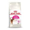 Royal Canin Exigent 33 - Aroma 10 kg