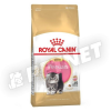 Royal Canin FBN Persian Kitten 2kg
