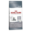 Royal Canin FCN Oral Sensitive 30 8 kg