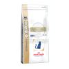 Royal Canin Feline Fibre Response Dry FR 31 4 kg