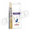 Royal Canin Feline Sensitivity Control 1,5kg