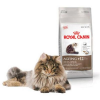Royal Canin FHN Ageing +12 2Kg