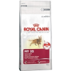 Royal Canin FHN Fit 32 4 kg