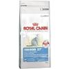 Royal Canin FHN Indoor 27 4 kg