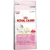Royal Canin FHN Mother & Babycat 400 g