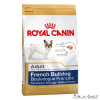 ROYAL CANIN French Bulldog, 1,5kg