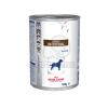 Royal Canin Gastro Intestinal - Konzerv 400 g