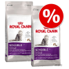 Royal Canin gazdaságos dupla csomag - Exigent 42- Protein Preference (2 x 10 kg)