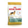 Royal Canin German Sheperd Adult 3kg