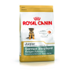 Royal Canin German Sheperd Junior 3kg