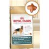 Royal Canin German Shepherd 2x12kg