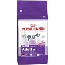 Royal Canin Giant Adult 4 kg kutyaeledel