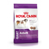 Royal Canin Giant Adult (4kg)