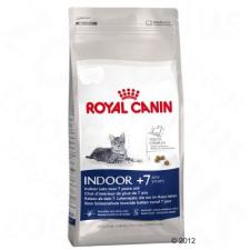 Royal Canin Indoor +7 - 1,5 kg macskaeledel