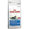 Royal Canin Indoor Long Hair 35 0,4kg