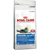 Royal Canin Indoor Long Hair 35 2x10kg