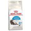Royal Canin Indoor Long Hair - 400 g