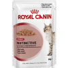 Royal Canin Instinctive 85g