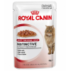 Royal Canin Instinctive in Jelly (85g)