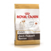 Royal Canin Jack Russel Terrier Adult 500 g