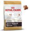 Royal Canin Jack Russell Junior - 4 x 1,5 kg