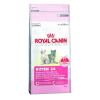 Royal Canin Kitten 36 2x10kg