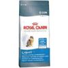 Royal Canin Light 40 10kg