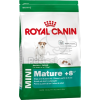 Royal Canin Magyarország Kft. Royal Canin Mini Adult +8 2 kg