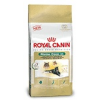 Royal Canin Maine Coon 31 0,4kg