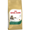 Royal Canin MAINE COON ADULT 2KG