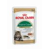 Royal Canin Maine Coon Adult Nedvestáp 85g