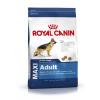 Royal Canin Maxi Adult 2x10kg
