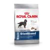Royal Canin Maxi Adult Sterilised 3kg