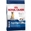 Royal Canin Maxi Ageing 8+ -  2 x 15 kg