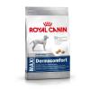 Royal Canin Maxi Dermacomfort (3kg)