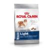 Royal Canin Maxi Light 3 kg