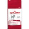 Royal Canin Medium Dermacomfort kutyatáp 3×10kg Akció!