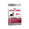 Royal Canin Medium Digestive Care száraztáp 3 kg