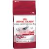 Royal Canin Medium Light 27 13kg
