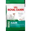 Royal Canin Mini Adult kutyatáp